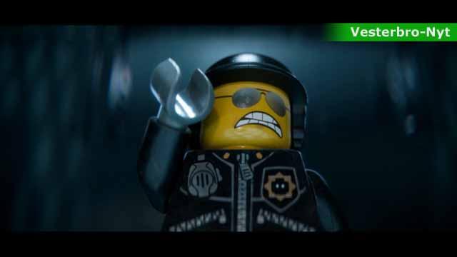 lego film et klodset eventyr