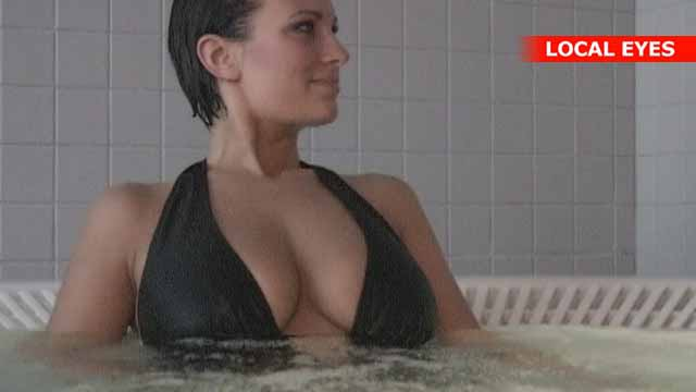 sex side sex massage aalborg