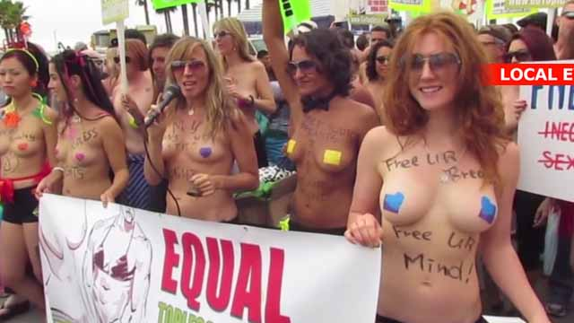bøsse sex med store bryster thai massage brothel