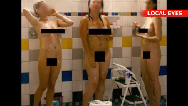 privat sex odense unge frække piger