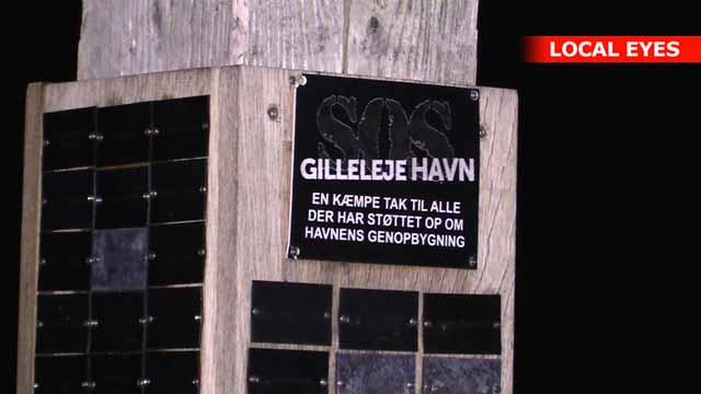 zoo Aarhus sende bryster