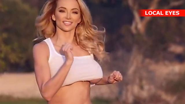 whore kbh seksuelle positioner video