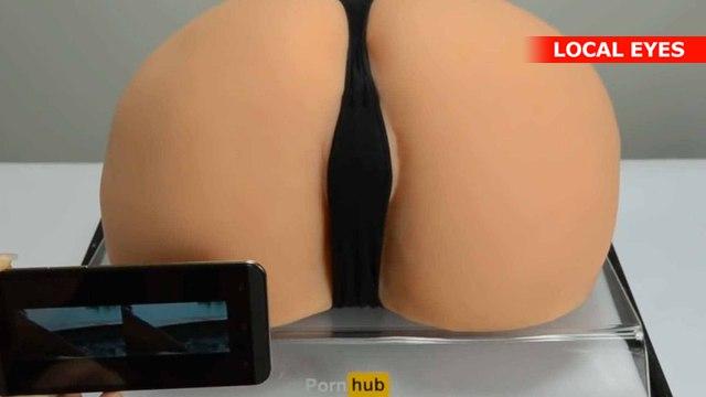 vejle thai massage frække filmklip