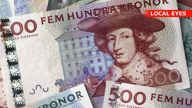 hvor mange danske kroner er en euro bordel københavn k