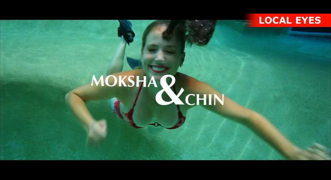 svømning sex videoer teen med massiv pik