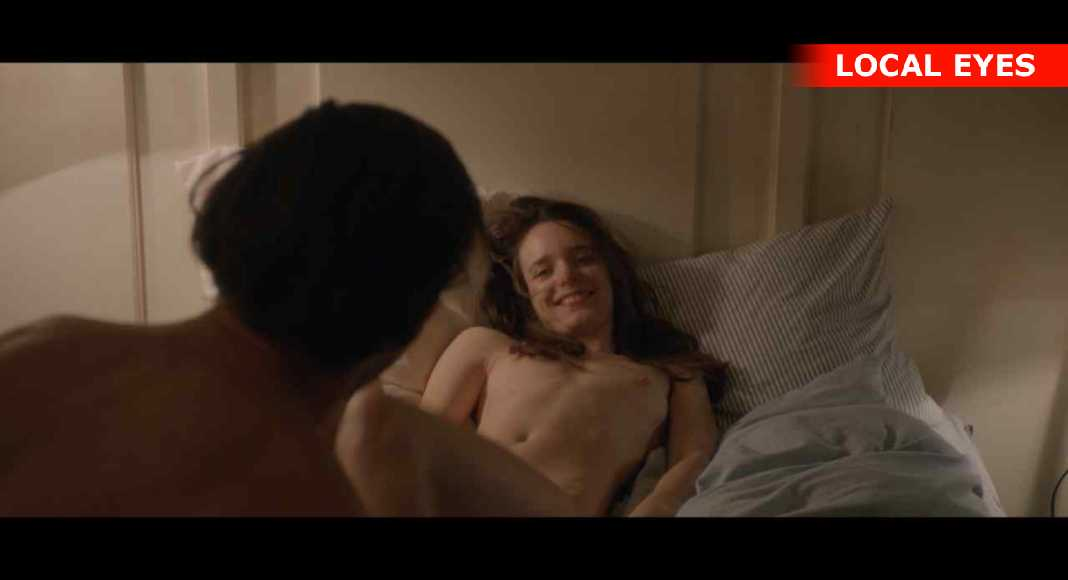 gratis fuld pornofilm sex shop århus