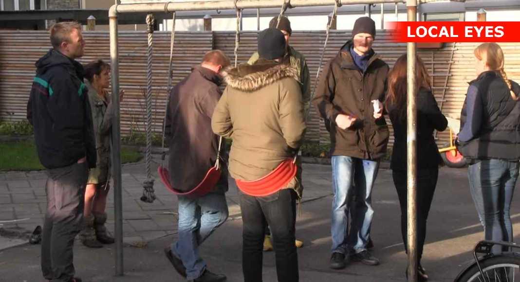 domina københavn a gruppen bordel